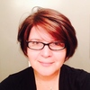 Stacey tutors GMAT in Cherry Hill, NJ