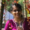 Suryavarshini tutors Chemical and Biomolecular Engineering in Toronto, Canada