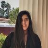 Yasmeen tutors in Stanford, CA