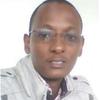 Paul Njoroge tutors Algebra 1 in Thika, Kenya