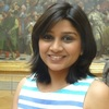 Dr Megha tutors Math in Luxembourg, Luxembourg