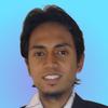 Aiman tutors Web Development in Shah Alam, Malaysia