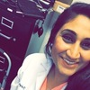 Faiza tutors Medical Terminology in Houston, TX