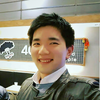 Seung Hoon tutors Korean in Melbourne, Australia