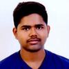 KONGANAPALLI tutors in Tādpatri, India