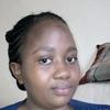 Milycent tutors Biology in Nairobi, Kenya