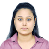 Archana tutors Other in Dubai, United Arab Emirates