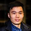 Quang Minh tutors Organic Chemistry in Melbourne, Australia