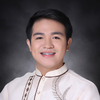Christian Jhoart tutors Algebra 1 in Antipolo, Philippines