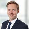 Jasper tutors Finance in München, Germany
