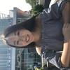 Kathleen tutors Violin in Brookline, MA
