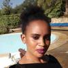 Sheilla  tutors French in Nairobi, Kenya