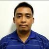 Zaldy tutors Multivariable Calculus in Manila, Philippines