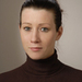 Lisa tutors German in Palo Alto, CA