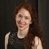 Caylah tutors Philosophy in Deerfield, IL