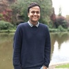 gourav tutors SAT Math in Berlin, Germany