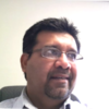 Ali tutors CLEP Financial Accounting in Irvine, CA