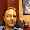 JESSIE  tutors Biomechanics in Tampa, FL