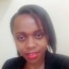 Prose tutors Competition Math in Nairobi, Kenya