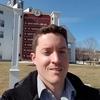 Brendan tutors MCAT in Revere, MA
