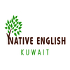 Native English Kuwait tutors Languages in Kuwait, Kuwait