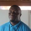 Jason tutors Writing in Kingston, Jamaica