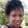 Lucy tutors ACT Writing in Nairobi, Kenya