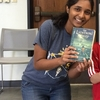 aastha tutors ACT English in Baton Rouge, LA