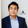 Tutor Lim tutors SHSAT in Melbourne, Australia
