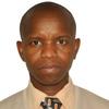 John Robert tutors Philosophy in Nairobi, Kenya