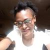 Stella tutors French 3 in Nairobi, Kenya