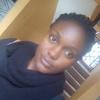 Alusa  tutors in Nairobi, Kenya