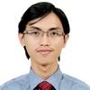 Bryan tutors Geography in Kuala Lumpur, Malaysia