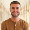 Dissertation Assignment Report  tutors Literary Analysis in Sydney, Australia