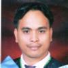 Rando tutors Science in Cagayan de Oro, Philippines