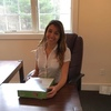 sara tutors Languages in Jersey City, NJ