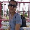 Kanu Priya tutors ACT Science in Adelaide, Australia
