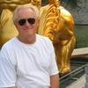 Jon tutors Short Novel in Santa Monica, CA