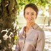 Brenna tutors Languages in Perth, Australia