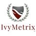 IvyMetrix tutors Algebra 1 in Paris, France