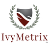 IvyMetrix tutors Organic Chemistry in Paris, France