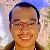 Mohd Azizul tutors Languages in Kuala Lumpur, Malaysia