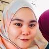 Sarini tutors Chemistry in Kuala Lumpur, Malaysia