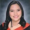 Gracielle Maita tutors Finance in Tayabas, Philippines