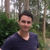 Steve tutors Physics in Brisbane, Australia
