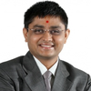 Dr. Nilesh tutors Programming in Melbourne, Australia