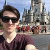 Evan tutors PHP in East Lansing, MI