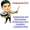 Assignment tutors in London, United Kingdom