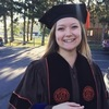 Jessica tutors Statistics Graduate Level in Hamburg, NY