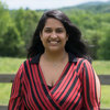 Abhilasha tutors Web Development in Lake Monticello, VA